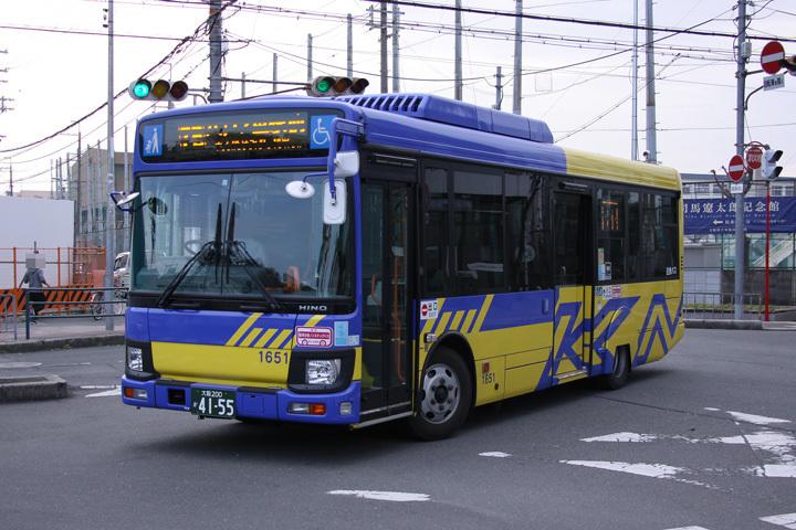 20171224_kintetsu_bus-02.jpg