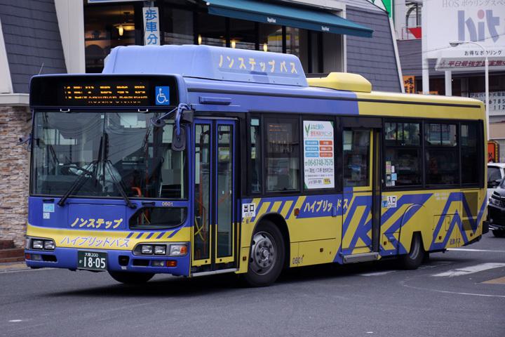 20171224_kintetsu_bus-04.jpg