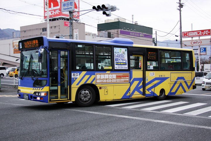 20171224_kintetsu_bus-05.jpg