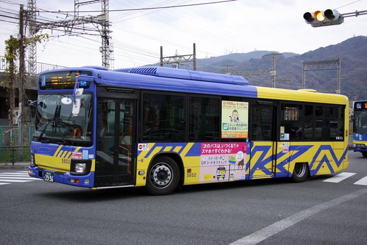 20171224_kintetsu_bus-06.jpg