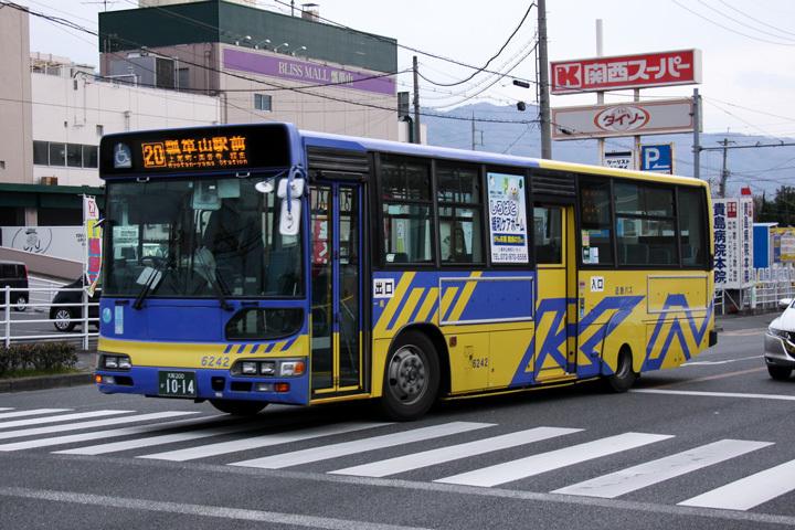 20171224_kintetsu_bus-07.jpg