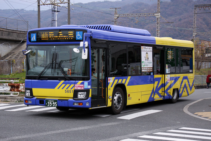 20171224_kintetsu_bus-08.jpg