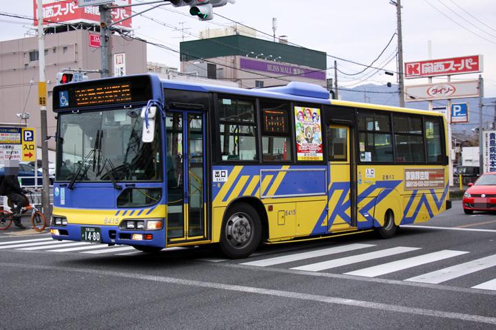 20171224_kintetsu_bus-09.jpg