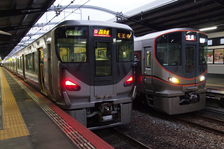 20171224_tsuruhashi-03.jpg