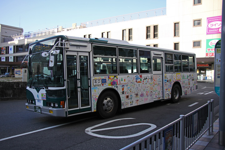 20171230_sanco_bus-08.jpg