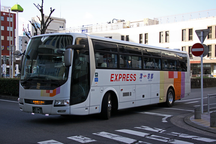 20171230_sanco_bus-14.jpg