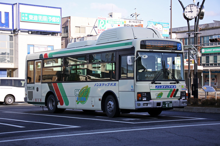 20171230_sanco_bus-16.jpg