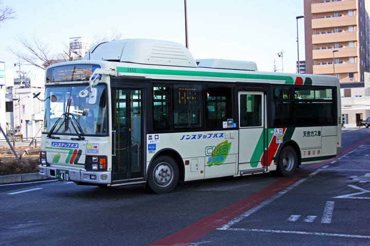 20171230_sanco_bus-18.jpg