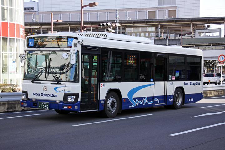 20171230_sangi_bus-01.jpg