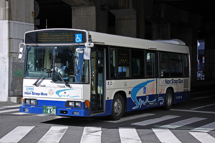 20171230_sangi_bus-02.jpg