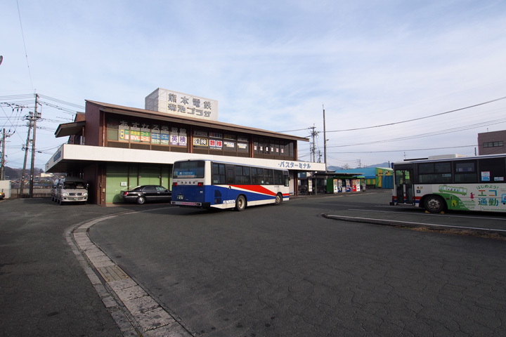 20180107_kikuchi-01.jpg