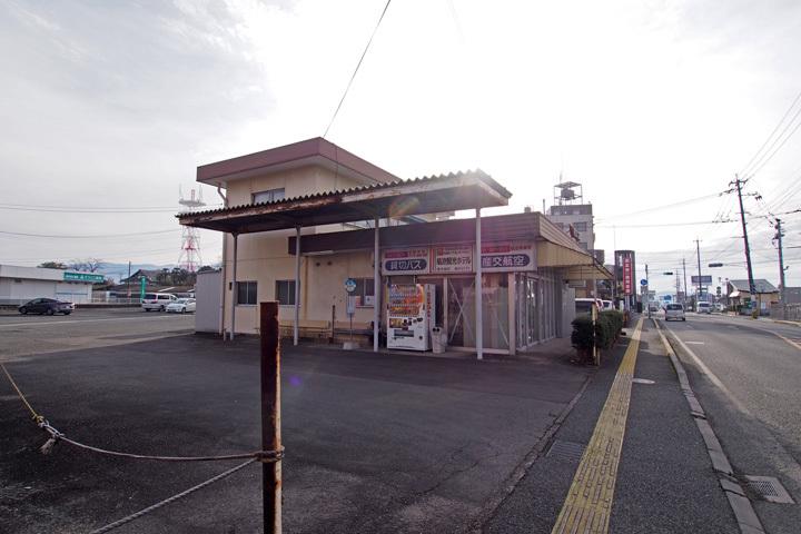 20180107_kikuchi-04.jpg