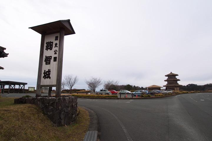 20180107_kikuchi_castle-01.jpg
