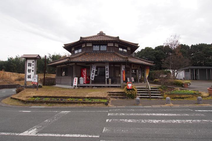 20180107_kikuchi_castle-03.jpg