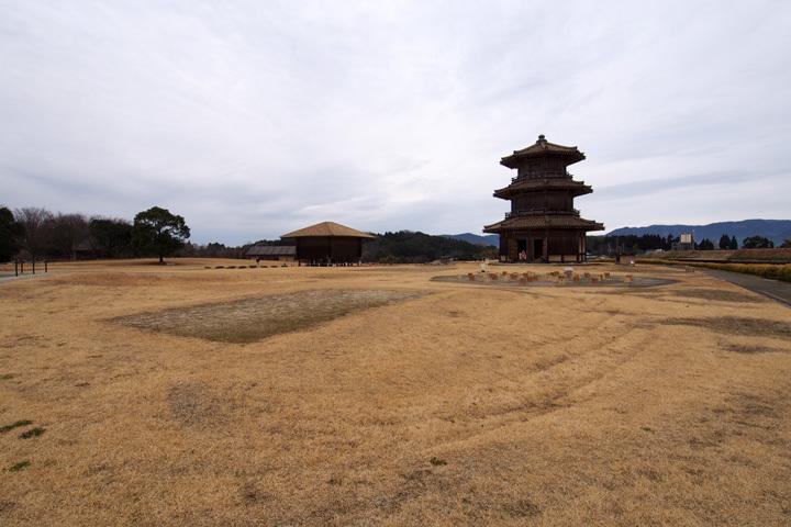 20180107_kikuchi_castle-04.jpg