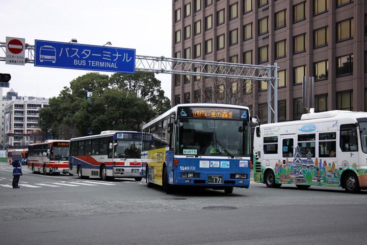 20180107_kumamoto_bus_terminal-01.jpg