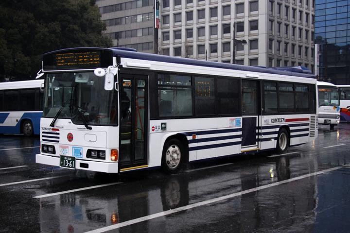20180108_kumaden_bus-02.jpg