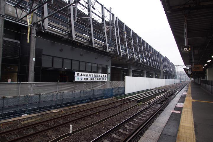 20180108_kumamoto-02.jpg