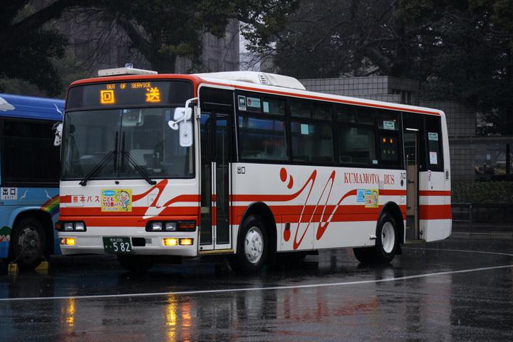 20180108_kumamoto_bus-02.jpg