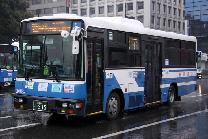 20180108_sankou_bus-01.jpg