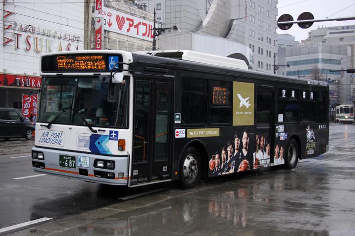 20180108_sankou_bus-02.jpg
