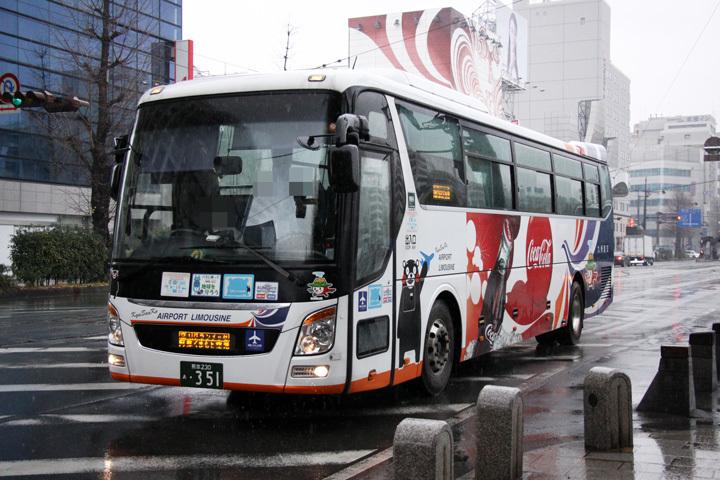 20180108_sankou_bus-04.jpg