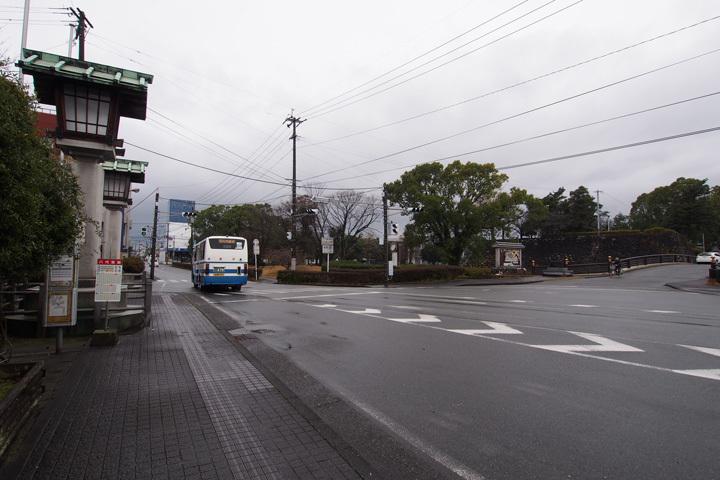 20180108_yatsushiro_castle-01.jpg