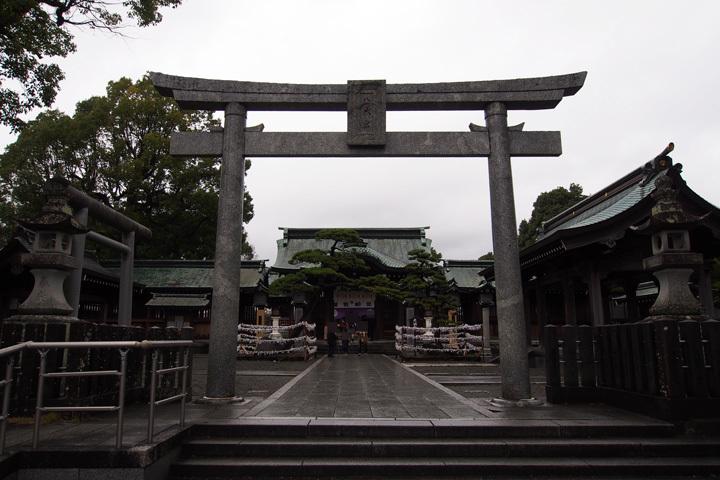 20180108_yatsushiro_castle-05.jpg