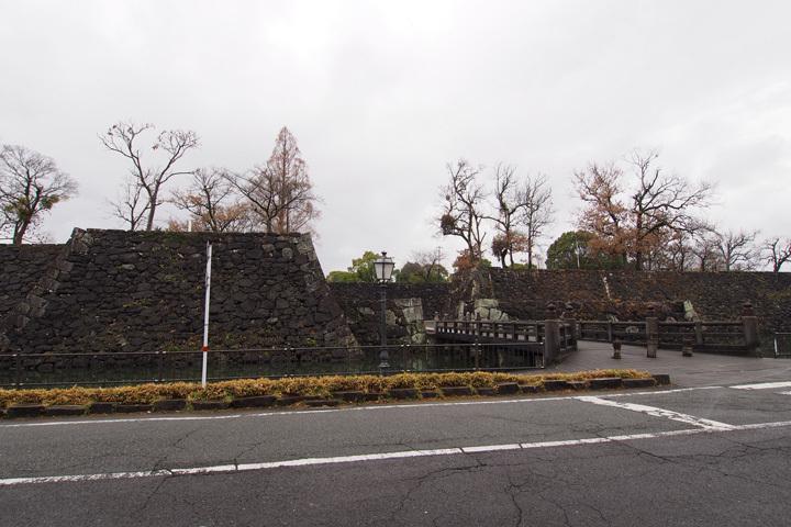 20180108_yatsushiro_castle-08.jpg