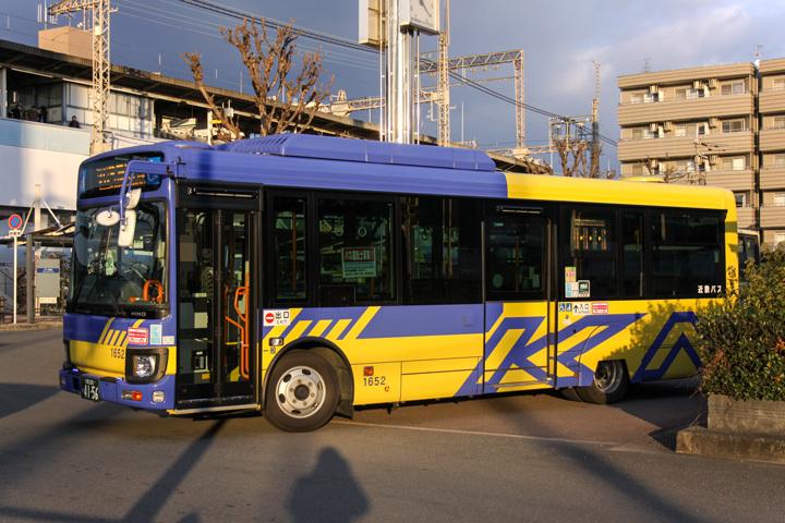 20180113_kintetsu_bus-01.jpg