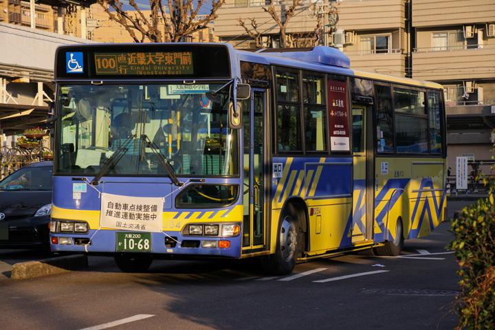 20180113_kintetsu_bus-02.jpg