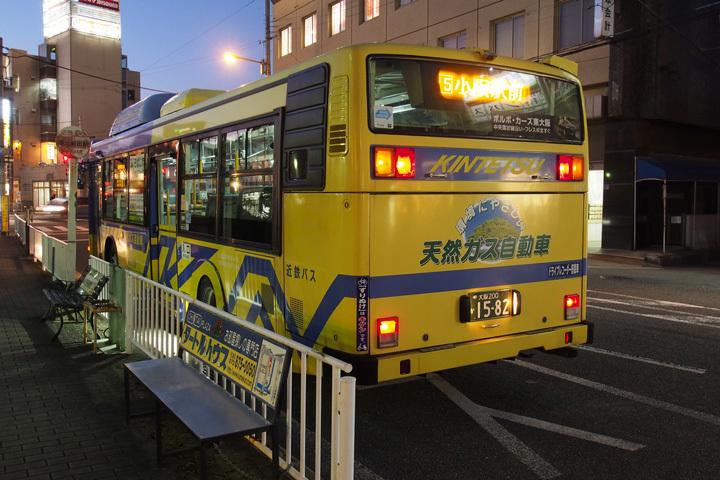 20180113_kintetsu_bus-03.jpg