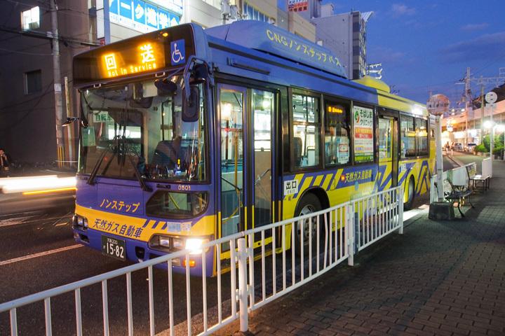 20180113_kintetsu_bus-04.jpg