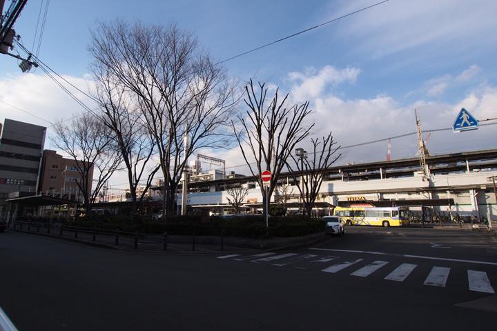 20180113_yaenosato-01.jpg