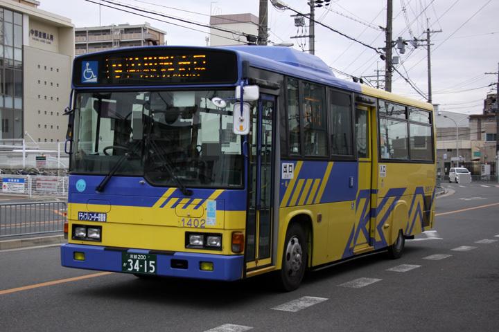 20180114_kintetsu_bus-01.jpg