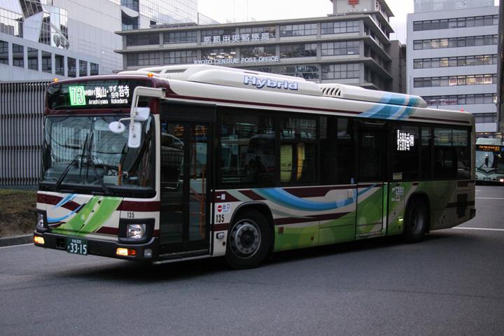 20180114_kyoto_bus-02.jpg