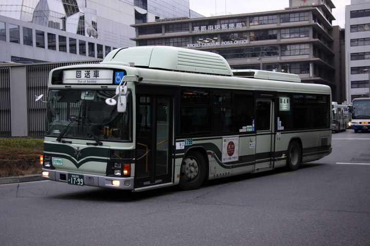 20180114_kyoto_city_bus-01.jpg