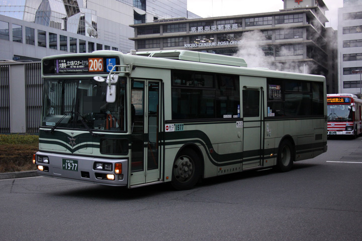 20180114_kyoto_city_bus-02.jpg