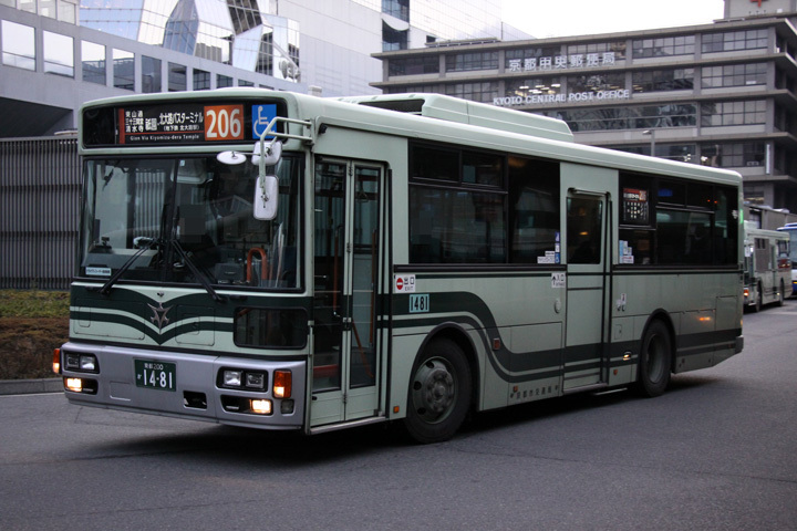 20180114_kyoto_city_bus-03.jpg