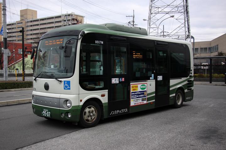 20180114_kyoto_keihan_bus-01.jpg