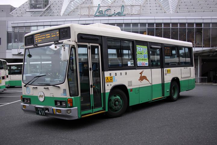 20180114_nara_kotsu_bus-02.jpg
