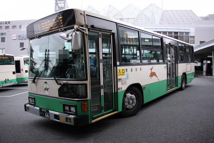 20180114_nara_kotsu_bus-03.jpg