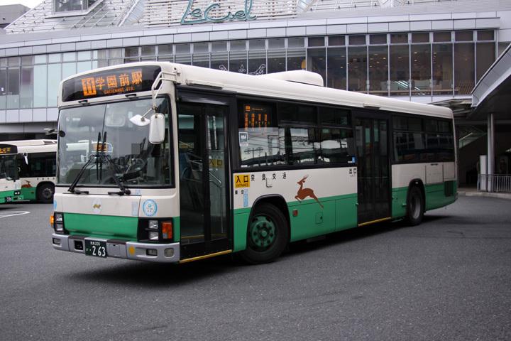 20180114_nara_kotsu_bus-04.jpg