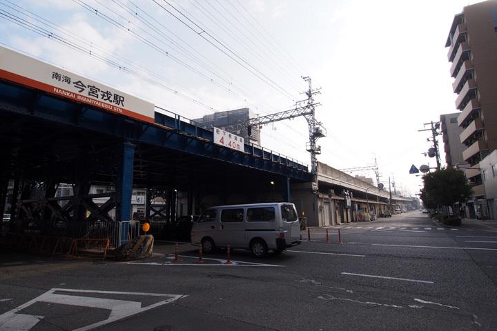 20180120_naniwasuji_line_soutei-01.jpg