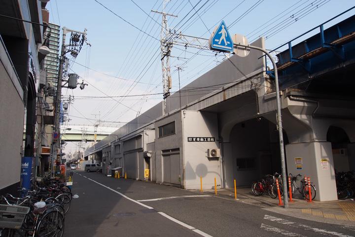 20180120_naniwasuji_line_soutei-02.jpg