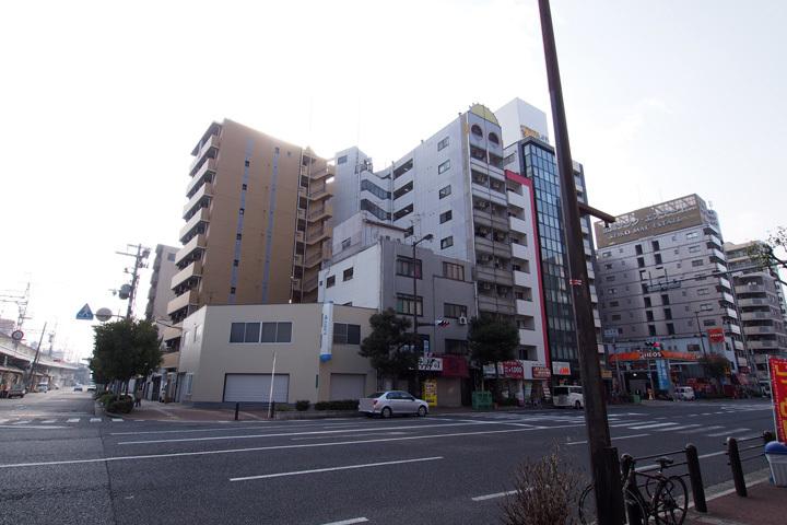20180120_naniwasuji_line_soutei-03.jpg