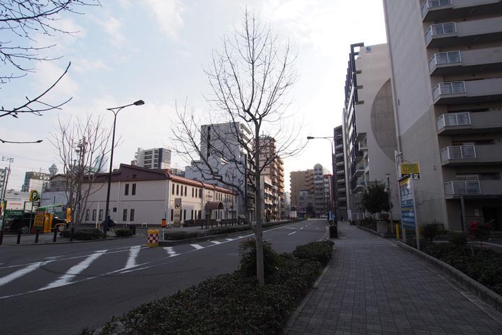 20180120_naniwasuji_line_soutei-04.jpg