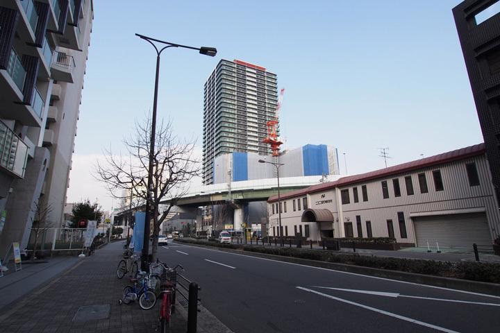 20180120_naniwasuji_line_soutei-05.jpg