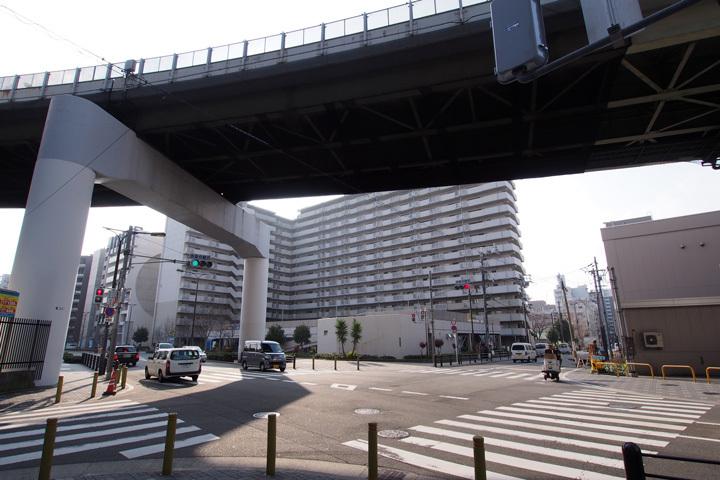 20180120_naniwasuji_line_soutei-07.jpg