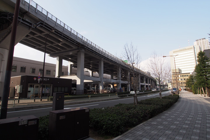 20180120_naniwasuji_line_soutei-08.jpg
